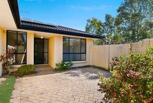 49 Barrett Drive, Lennox Head, NSW 2478