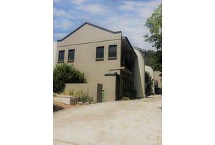 2/5 Sinclair Street, Gosford, NSW 2250