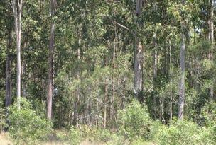 Lot 50 Ermello Road, Ellangowan, NSW 2470