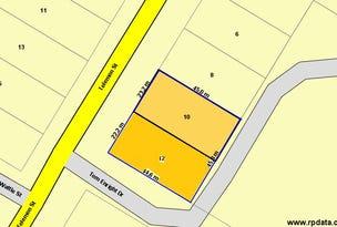Address on Application, Beaudesert, Qld 4285