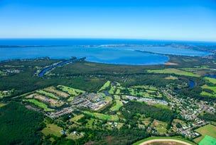 29 Kooindah Waters Golf Course Estate, Wyong, NSW 2259