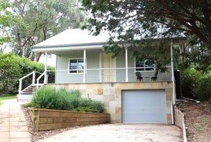 17 Birriga Avenue, Bundanoon, NSW 2578