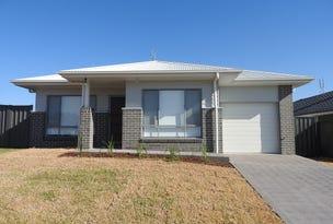 2/20 Sandridge Street, Thornton, NSW 2322