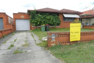 84 Buckingham St, Canley Heights, NSW 2166