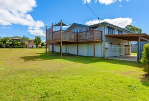 25 Tailor Street, Tin Can Bay, Qld 4580