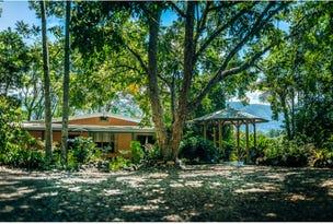 664 Timboon Road, Bellingen, NSW 2454