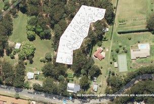 2/263 Avoca Drive, Kincumber, NSW 2251