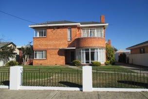 10 McCulloch Street, Bairnsdale, Vic 3875