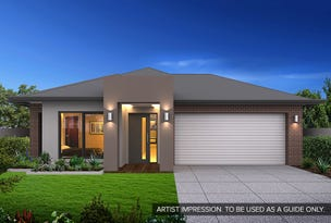 410 Mill Street, Findon, SA 5023