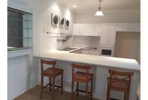 60/11-19 Cooper Street, Byron Bay, NSW 2481