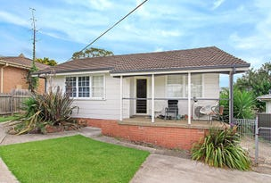35 Weemala Crescent, Koonawarra, NSW 2530
