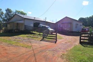 29 Main Street, Tingoora, Qld 4608