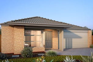 Lot 17 Andersons Rd, Winchelsea, Vic 3241
