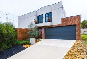 1 Lorne Terrace, Flora Hill, Vic 3550