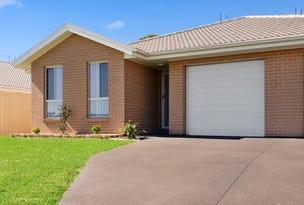 17a Alfred Street, Morisset, NSW 2264