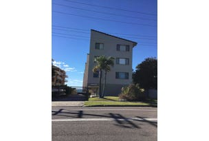 8/41 Soldiers Point Road, Soldiers Point, NSW 2317