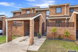 2/56 Woodhouse Drive, Ambarvale, NSW 2560