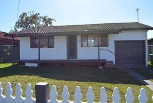 103 Wallarah Rd, Gorokan, NSW 2263