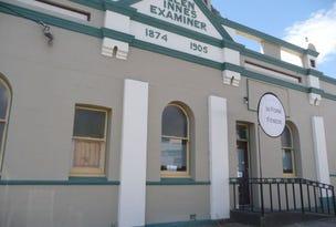 3/124 Bourke Street, Glen Innes, NSW 2370