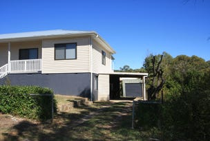 2/49 West St, Cooma, NSW 2630