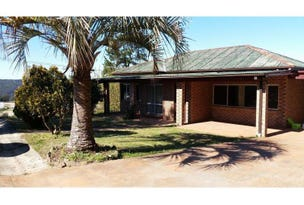 72 Ross Road, Peats Ridge, NSW 2250