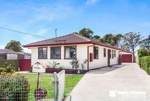 1 Harvey Street, Warilla, NSW 2528