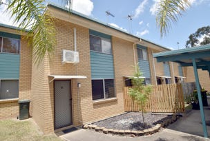 10/16 McCann Street, South Gladstone, Qld 4680