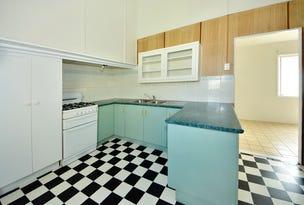 80 Denison Street, Rockhampton City, Qld 4700