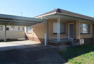 4/185 Plummer Street, South Albury, NSW 2640