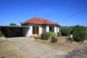 63 Baron Street, Cooma, NSW 2630