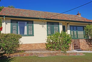 51 Lawes Street, East Maitland, NSW 2323