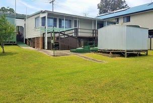 102  Coonabarabran Street, Coomba Park, NSW 2428