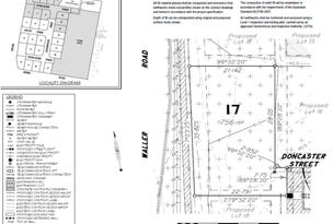 Lot 17, 174 - 192 Green Road, Heritage Park, Qld 4118