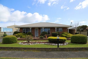 49 Main Road, Stanley, Tas 7331