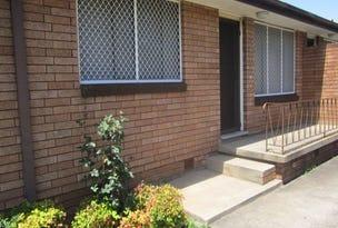 2/74 Jane Avenue, Warrawong, NSW 2502