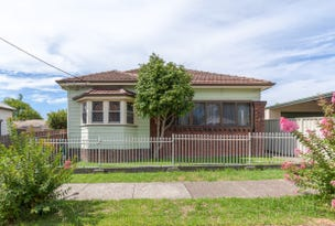 11 Coolah Road, Broadmeadow, NSW 2292