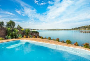 14 Skiff Place, St Huberts Island, NSW 2257