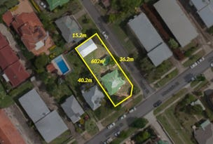 35 Mountain Street, Mount Gravatt, Qld 4122