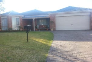 44 Pyalla Avenue, Aberglasslyn, NSW 2320