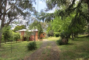 20-22 Bligh Street, Oberon, NSW 2787