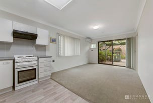 86/7 Bandon Road, Vineyard, NSW 2765