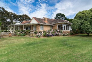401 Summit Road, Mount Barker Summit, SA 5251