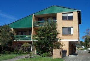 5/52 Wilton Street, Merewether, NSW 2291