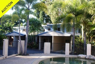 11/2032 Tully Mission Beach Road, Wongaling Beach, Qld 4852