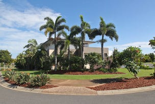 1/7 Whitehaven Place, Banksia Beach, Qld 4507