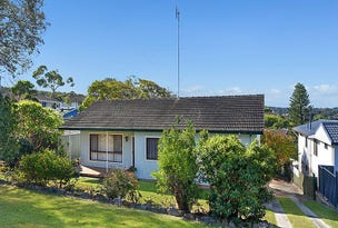 19 Macquarie Drive, Belmont, NSW 2280