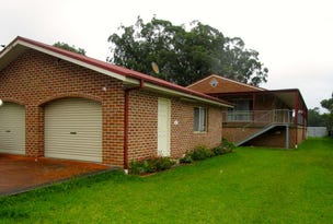 740 Woollamia Road, Woollamia, NSW 2540