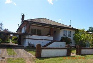 21 Kurrajong Avenue, Batlow, NSW 2730