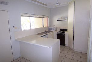 Unit 118 The Reef Resort, Port Douglas, Qld 4877