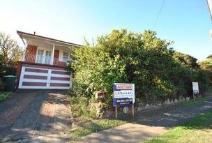 301 Marion St, Yagoona, NSW 2199
